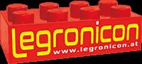 legronicon